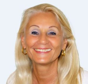 Dragica Schadegg istKarma Expertin