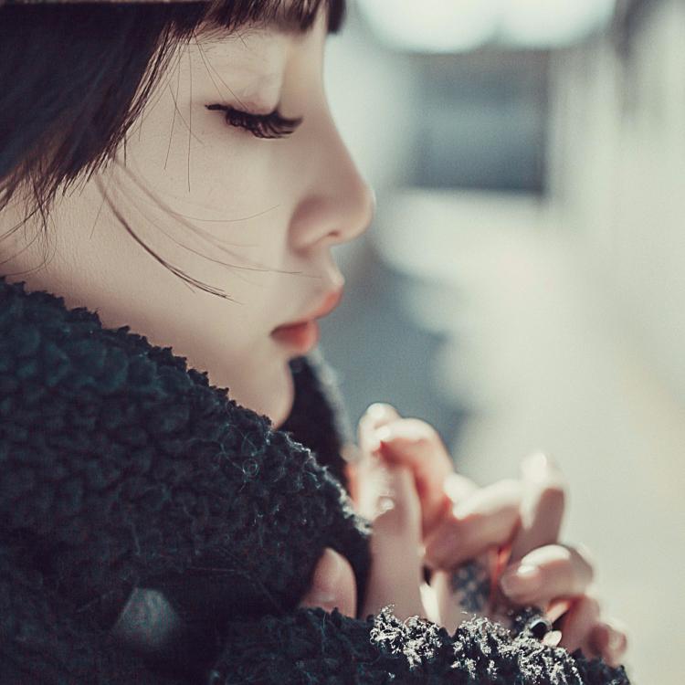 burnout meditation