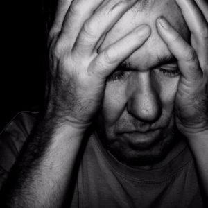 burnout präventation