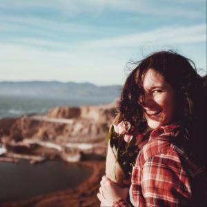 eigenschaften glückliche Menschen