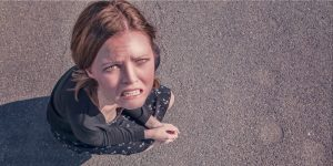 stress impotent fett cortisol