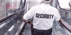 vor negativen menschen schützen