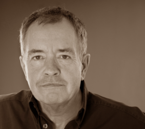 Roland Kopp-Wichmann über schwierige Menschen