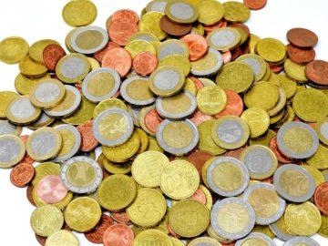 Geld verdienen alleinerzihende