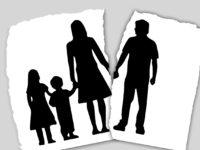 Scheidung Trennung Kinder.jpg