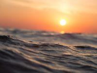 Geführte Meditation: Loslassen, was man nicht ändern kann