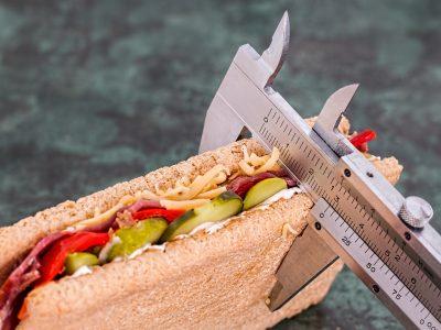 Low-Carb-Ernährung im kurzen Diät-Check
