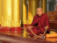 richtig meditieren einstieg leicht erklärt