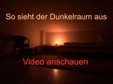 Dunkelraum_Naturheilpraxis_Saskia_John_3264x2448
