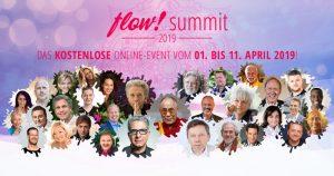 flow-summit-2019-NL-ad-allgemein