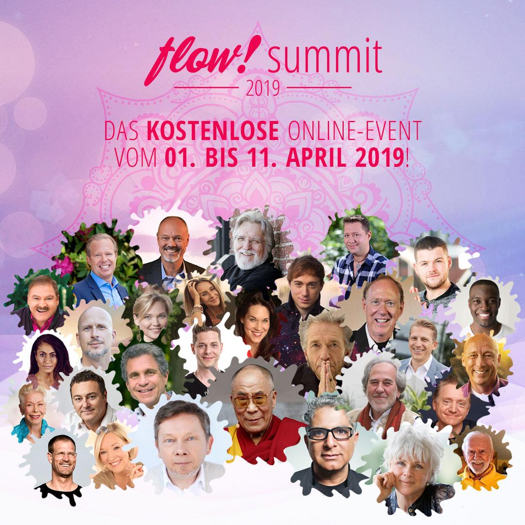 flow-summit-2019-instagram-ad-allgemein