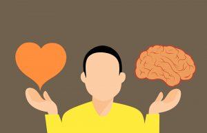 Intuition für Kreativität