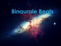 Binaurale Beats erklärt meditation mindstyle