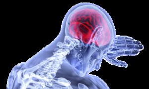 Wie beeinflussen Binaurale Beats unser Gehirn