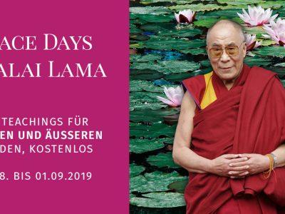 dalai-lama-facebook-ad-01-04