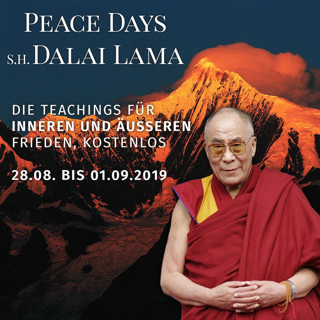 dalai-lama-instagam-ad-02-02