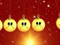 7 Tipps für Singles, um Feiertage besser zu überstehen