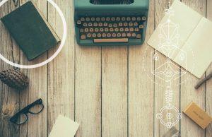 Gastartikel schreiben und veröffentlichen