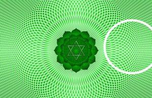 Geführte Loslassen Meditation und Herzchakra öffnen