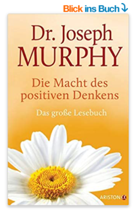 Mindset Sprüche und Positives Denken Zitate, Die Macht des positiven Denkens