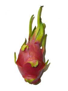 Drachenfrucht Vitamine pitahaya