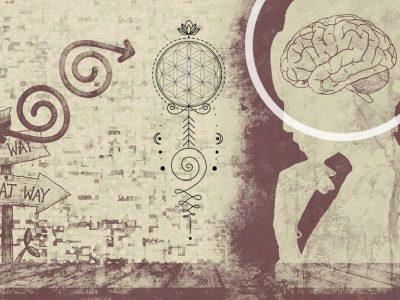 Mindset Sprüche, positives denken sprüche