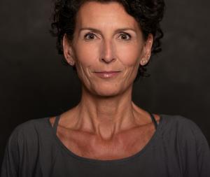 Sandra Teml-Jetter