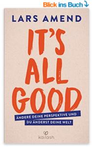 lars amend it´s all good