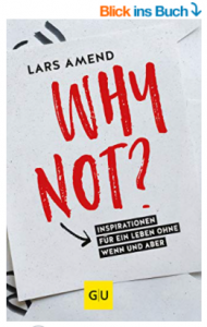lars amend why not