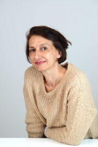 Patricia Walker, Inneres Kind heilen