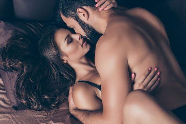 sex im kopf erotische fragen für sie und ihn