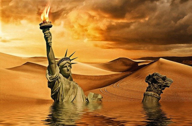 baba wangas vorhersagen über amerika