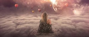 Sina Springer innere Heilung durch Bewusstseinserweiterung