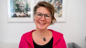 Kerstin Butz - Minimalismus