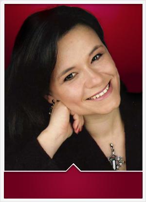 Susanne Sonnenschein Astrologie