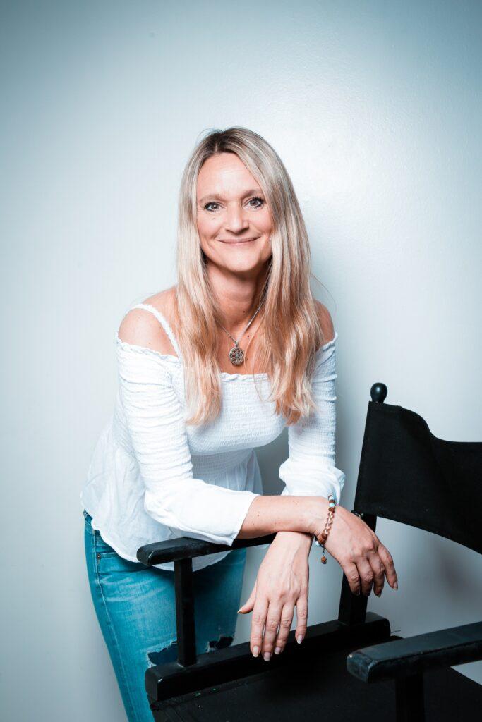 Susen Sandrock Seelenpartner Begleiter