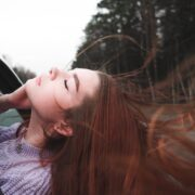 Melanie Taube – Das Leben ist schön, wir haben es nur vergessen