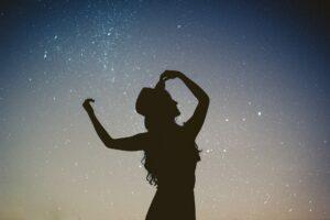 Alexandra Bauer - Dieses Leben ist nur ein Ausschnitt unserer Seelenreise